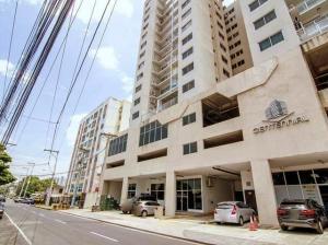 Apartamento En Alquileren Panama, Parque Lefevre, Panama, PA RAH: 21-8618