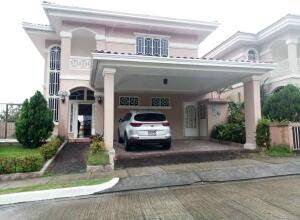 Casa En Ventaen Panama, Altos De Panama, Panama, PA RAH: 21-8620