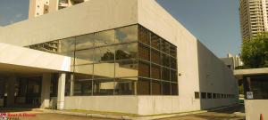 Edificio En Alquileren Panama, Obarrio, Panama, PA RAH: 21-8621