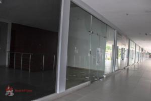Local Comercial En Alquileren Panama, Altos De Panama, Panama, PA RAH: 21-8623
