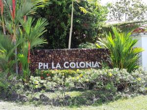 Terreno En Ventaen Chame, Punta Chame, Panama, PA RAH: 21-8628