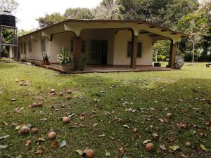 Terreno En Ventaen Bugaba, Sortova, Panama, PA RAH: 21-8632