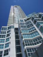 Apartamento En Ventaen Panama, Punta Pacifica, Panama, PA RAH: 21-8634