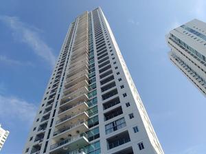 Apartamento En Ventaen Panama, Coco Del Mar, Panama, PA RAH: 21-8636