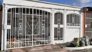 Casa En Ventaen Panama, Las Mananitas, Panama, PA RAH: 21-8639