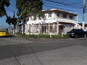 Casa En Ventaen Panama, Juan Diaz, Panama, PA RAH: 21-8641