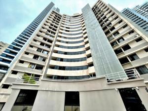 Apartamento En Alquileren Panama, Paitilla, Panama, PA RAH: 21-8648