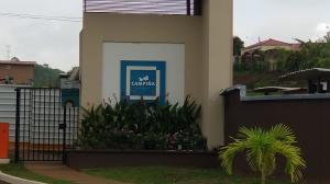 Casa En Alquileren Panama Oeste, Arraijan, Panama, PA RAH: 21-8646