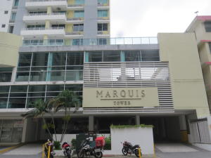 Apartamento En Ventaen Panama, El Cangrejo, Panama, PA RAH: 21-8647