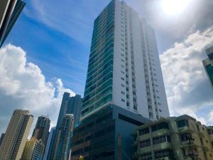 Apartamento En Alquileren Panama, Paitilla, Panama, PA RAH: 21-8650