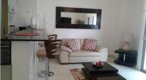 Apartamento En Alquileren Panama, Panama Pacifico, Panama, PA RAH: 21-8651