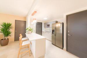 Apartamento En Ventaen Panama, Panama Pacifico, Panama, PA RAH: 21-8658