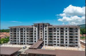 Apartamento En Ventaen Panama, Panama Pacifico, Panama, PA RAH: 21-8659