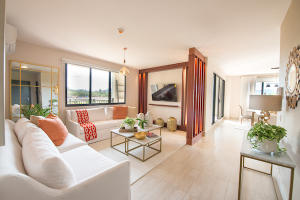 Apartamento En Ventaen Panama, Panama Pacifico, Panama, PA RAH: 21-8660