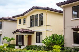 Casa En Ventaen Panama, Panama Pacifico, Panama, PA RAH: 21-8661
