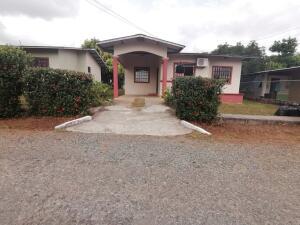 Casa En Alquileren David, David, Panama, PA RAH: 21-8664