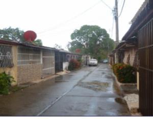 Casa En Ventaen Panama, Transistmica, Panama, PA RAH: 21-8649