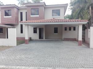 Casa En Ventaen Panama, Las Cumbres, Panama, PA RAH: 21-8665