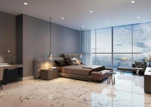 Apartamento En Ventaen Panama, Punta Pacifica, Panama, PA RAH: 21-8671