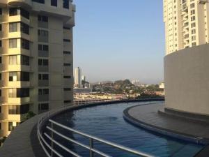 Apartamento En Alquileren Panama, Dos Mares, Panama, PA RAH: 21-8674