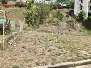 Terreno En Ventaen Panama, Altos De Santa Maria, Panama, PA RAH: 21-8675