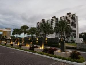 Apartamento En Alquileren Panama, Condado Del Rey, Panama, PA RAH: 21-8676