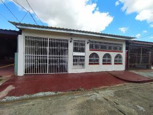 Casa En Ventaen Panama, Las Acacias, Panama, PA RAH: 21-8680