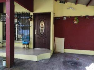 Casa En Ventaen Panama, Villa De Las Fuentes, Panama, PA RAH: 21-8682