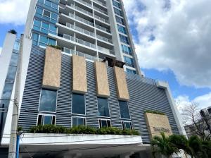 Apartamento En Alquileren Panama, Obarrio, Panama, PA RAH: 21-8684