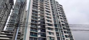 Apartamento En Alquileren Panama, Ricardo J Alfaro, Panama, PA RAH: 21-8516