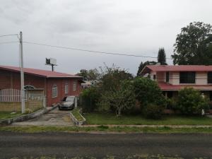 Terreno En Ventaen Tierras Altas, Volcan, Panama, PA RAH: 21-8692