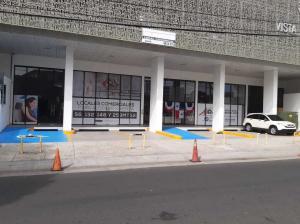 Local Comercial En Alquileren Panama, Vista Hermosa, Panama, PA RAH: 21-8712