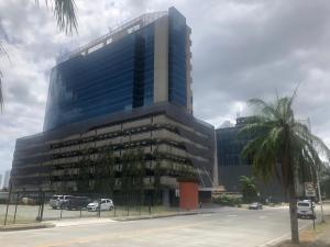 Oficina En Alquileren Panama, Santa Maria, Panama, PA RAH: 21-8715