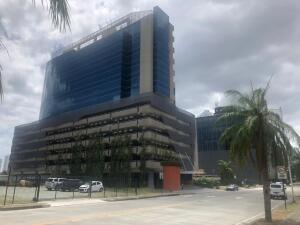 Oficina En Alquileren Panama, Santa Maria, Panama, PA RAH: 21-8716
