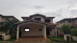 Casa En Alquileren La Chorrera, Chorrera, Panama, PA RAH: 21-8722