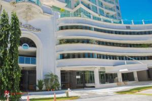 Apartamento En Alquileren Panama, Punta Pacifica, Panama, PA RAH: 21-8728