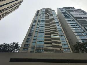 Apartamento En Alquileren Panama, Marbella, Panama, PA RAH: 21-8732