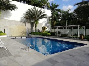 Apartamento En Alquileren Panama, Costa Del Este, Panama, PA RAH: 21-8738