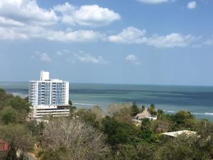 Apartamento En Ventaen San Carlos, San Carlos, Panama, PA RAH: 21-8740