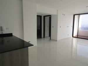 Apartamento En Alquileren Panama, El Carmen, Panama, PA RAH: 21-8743