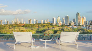 Apartamento En Ventaen Panama, Carrasquilla, Panama, PA RAH: 21-8742