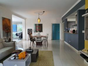Apartamento En Ventaen Panama, San Francisco, Panama, PA RAH: 21-8751