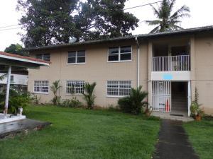 Apartamento En Alquileren Panama, Clayton, Panama, PA RAH: 21-8755