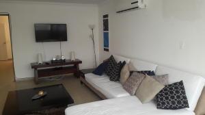 Apartamento En Ventaen Panama, El Cangrejo, Panama, PA RAH: 21-8757