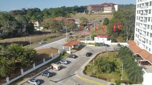 Apartamento En Ventaen Panama, Clayton, Panama, PA RAH: 21-8759