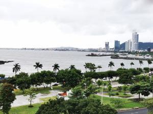 Apartamento En Ventaen Panama, Avenida Balboa, Panama, PA RAH: 21-8760