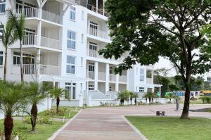Apartamento En Ventaen Rio Hato, Buenaventura, Panama, PA RAH: 21-8762