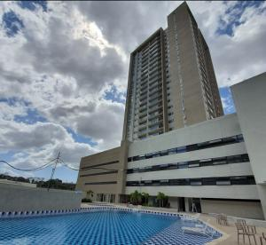 Apartamento En Alquileren Panama, Brisas Del Golf, Panama, PA RAH: 21-8879