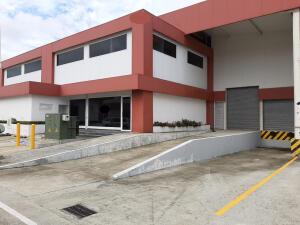 Galera En Ventaen Panama, Tocumen, Panama, PA RAH: 21-8771
