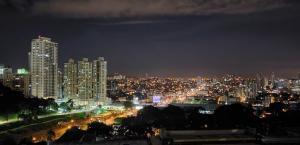 Apartamento En Ventaen Panama, El Cangrejo, Panama, PA RAH: 21-8774